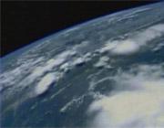 Новая теория о происхождении жизни и эволюции на Земле