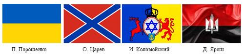 http://www.razumei.ru/oe/pic/0609143.jpg