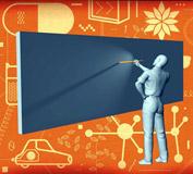 Национальная инновационная система: с чего начинать?