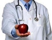 Сохранение здоровья в обществе потребления