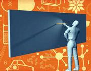 Бизнес модель экономики знаний