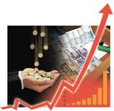 Ограничения экономического роста