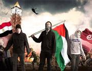A chi pro или Кому выгодны революции на Ближнем Востоке?