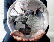 Контрольная по глобализму