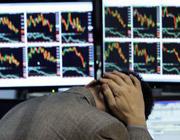 Экономику США ждут трудные времена