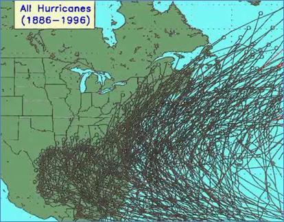 Метастазы Мексиканского залива 11-2