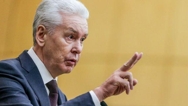 Самару посоветовали совместить сУльяновском иКазанью