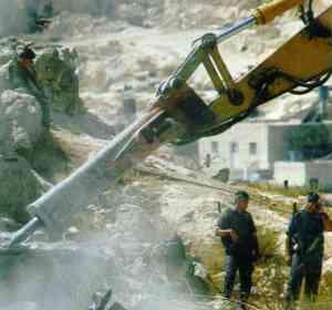 http://www.jimstonefreelance.com/bulldozers_vs_palestinians.jpg