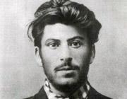 Марксизм и национальный вопрос. Иудин грех товарища Сталина