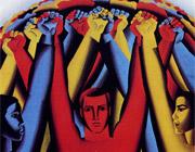 Марксизм и национальный вопрос - методологические ошибки Сталина