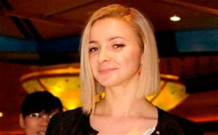 Costa Concordia: investigators probe role of young Moldovan woman on cruise ship