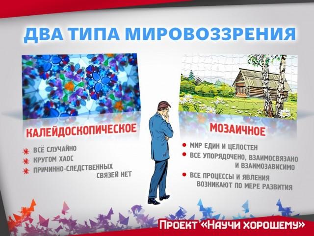 dlya obucheniya 74 640x481 custom Технология управления обществом в обход сознания